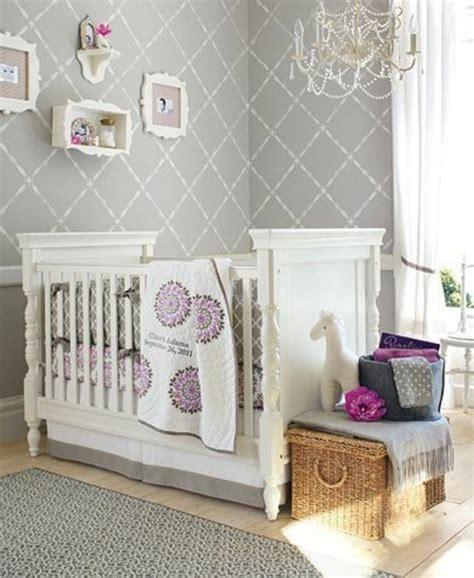 chambre bébé bois lit en bois bebe mzaol com