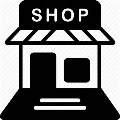 Retail Icon Icons Shopping Iconfinder Editor Open
