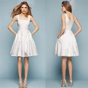 short wedding dresses with pockets dress yp With short wedding dress with pockets