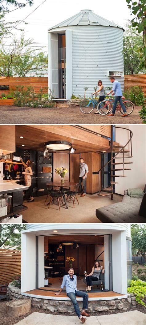 home design unique grain bin prices  inspiring home