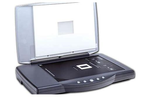 benq flatbed scanner 22 driver download windows 7