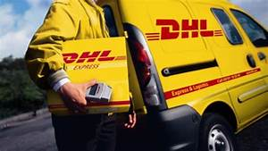 Dhl Express Online : express services underpinning stable economic recovery rt business ~ Buech-reservation.com Haus und Dekorationen