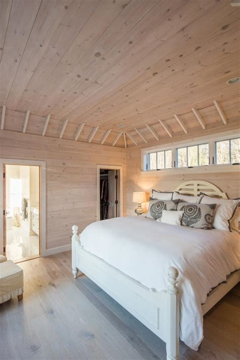 charming cottage style master bedroom hgtv faces