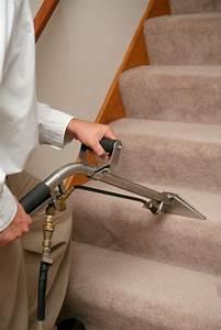 nettoyage tapis escalier a partir de 3 la marches With nettoyage tapis avec vendre canapé rapidement