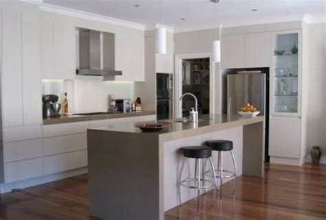 Kitchen Ideas by Kitchen Design Ideas Get Inspired By Photos Of Kitchens