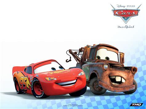 Disney Cars Wallpaper Free Disney Cars Wallpapers