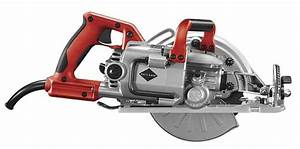 5 Best Worm Drive Saws  Feb  2020