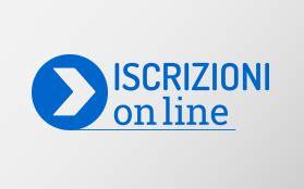 Ufficio Scuola Nichelino by Istituto Comprensivo Nichelino Iii