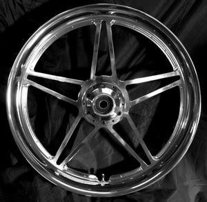 meancycles   wheel  vtx  part  gl