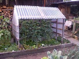 Tomatenzelt Selber Bauen : pin von andrea radtke auf garten tomaten haus tomatenhaus und tomatenhaus selber bauen ~ Eleganceandgraceweddings.com Haus und Dekorationen