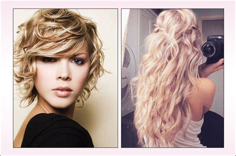101 Prom Hairstyles That Will Steal The Show This Year