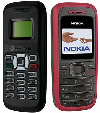 Cheap Phones Phone Cheapest Vodafone Wallpapers Call