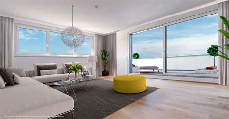 Wohnung Mieten Nähe Essen Hbf by Unbefristete Penthouse Mietwohnungen 2320 Schwechat