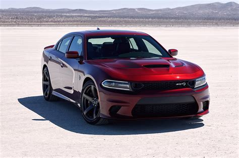 2020 Dodge Interior by 2020 Dodge Charger Coupe Interior Colors Change Concept