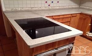 Granit Arbeitsplatten Preise : k ln granit arbeitsplatten imperial white ~ Michelbontemps.com Haus und Dekorationen
