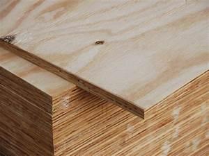 Multiplex 18 Mm : platen multiplex elliottis pine c wbp 2 44 x 1 22 x 18 mm m prijs per plaat 10282 de ~ Frokenaadalensverden.com Haus und Dekorationen