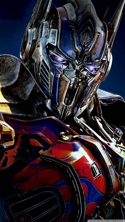 Optimus Prime Transformers Wallpapers Itl Imagenes Android