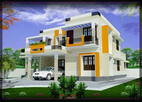 home design indian simple house design brucall com