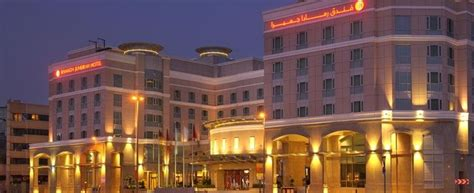 Best Value Dubai Hotels Affordable Best Value Package To Dubai Top