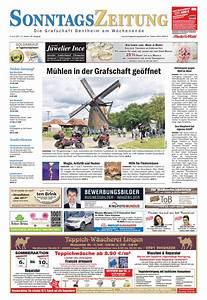 Media Markt Nordhorn : sonntagszeitung 04 06 2017 by sonntagszeitung issuu ~ Orissabook.com Haus und Dekorationen