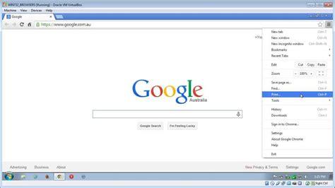 version of chrome browser best for bb10 apktodownload