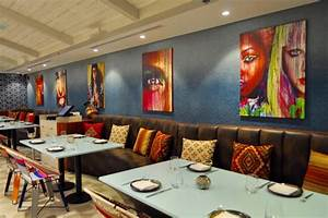 Interior Design Of Restaurant Standards Pdf small