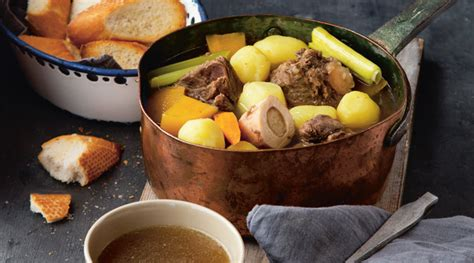 pot au feu recipe child traditional pot au feu supervalu
