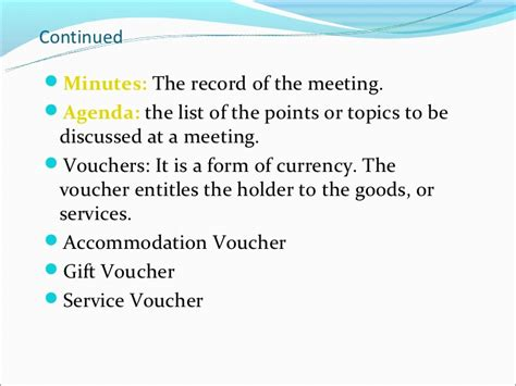 hotel front desk meeting topics front office procedures