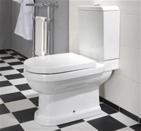 hornbach stand wc wc montieren mit hornbach