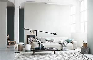 Schoner Wohnen Wohnzimmer Bilder Die Neuesten