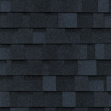 architectural shingles colors cambridge architectural roofing shingles laminated roof