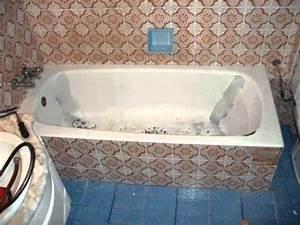 Wanne In Wanne Kosten : wanne zur dusche youtube ~ Lizthompson.info Haus und Dekorationen