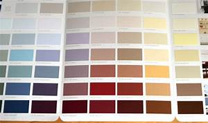 Home Depot Paint Color Chart Free Download Wiring Diagram