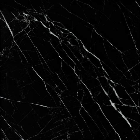 shop marble systems 10 pack nbs black wall