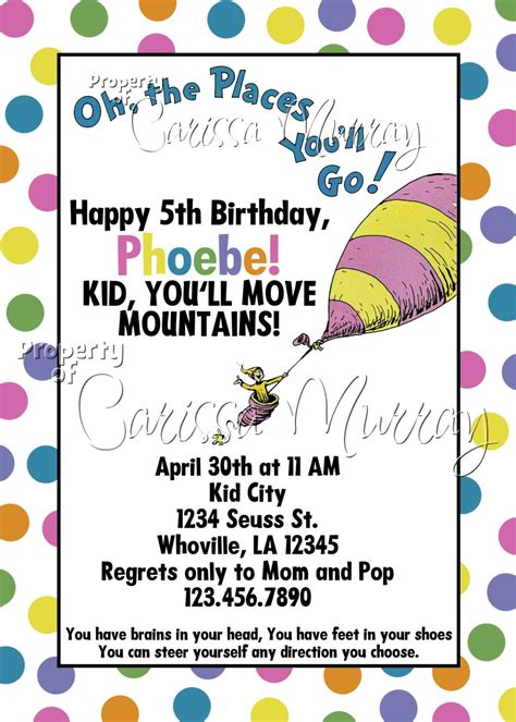 I would like to acknowledge and express. Pin by RaulandTerra Martinez on I want to do this with my girls   Kindergarten graduation party ...