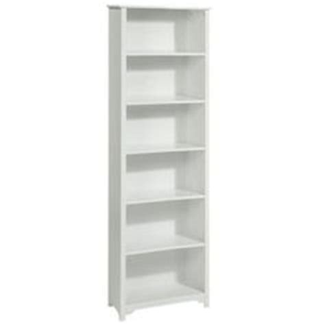80 inch tall bookcases pr furnishing short list on pinterest contemporary
