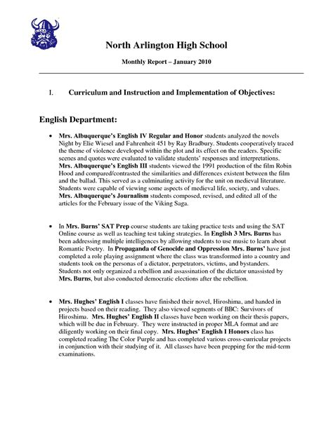 17 Best Images Of Middle School Esl Worksheets  English Worksheets Middle School, English