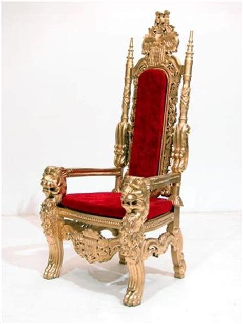 golden throne furniture hire funky furniture