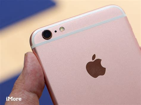 when will the iphone 6s come out six reasons to sit out the iphone 6s launch imore