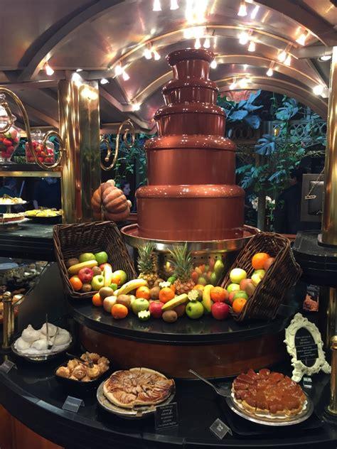 de la cuisine galerie les grands buffets