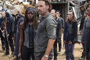 Walking Dead Saison 7 épisode 12 : the walking dead saison 7 the walking dead saison 7 pisode 12 parc d traqu ~ Maxctalentgroup.com Avis de Voitures