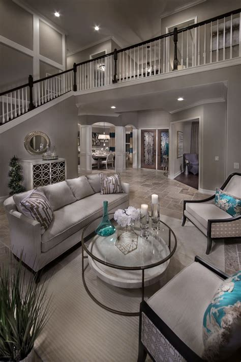 And Decor Florida by Florida Living Room Decorating Ideas