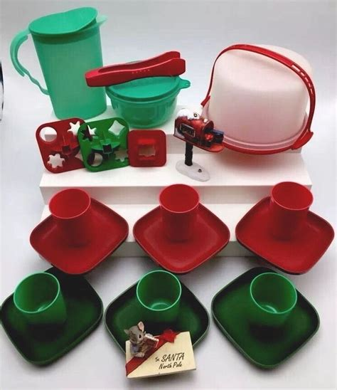 cuisine tupperware 23 tupperware tuppertoys mini and