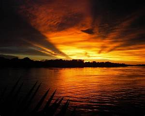 Best Wallpapers  Sunset Wallpapers