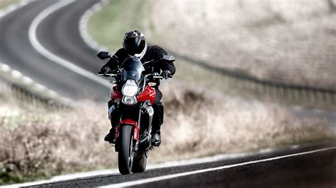 Kawasaki Versys 650 4k Wallpapers by Kawasaki Versys 650 Hd Motorcycle Wallpaper 1920x1080