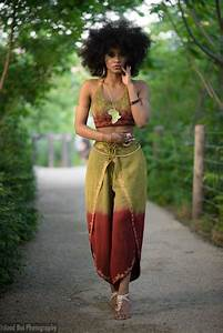 Modern African Traditional Wedding Dresses 2017 Pictures
