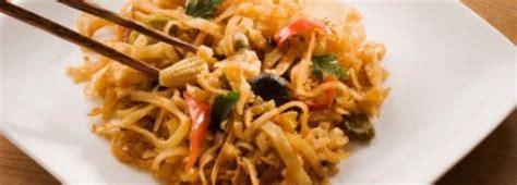 recette de cuisine chinoise cuisine chinoise recettes cuisine chinoise doctissimo