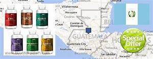 Johon Jotta Hankkia Steroidien Guatemala
