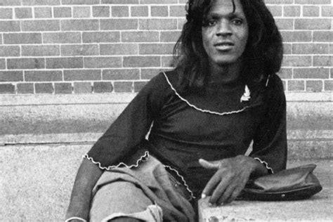 Deconstructing the Stonewall Myth (Brick by Brick) — Bunk