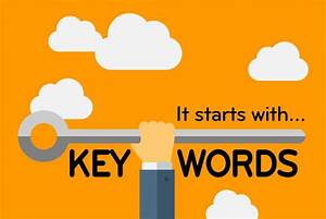 How To Plan Keyword Research And What Tools To Use